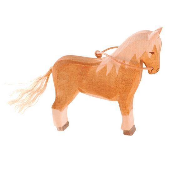 Ostheimer Ostheimer Paard Haflinger 11113