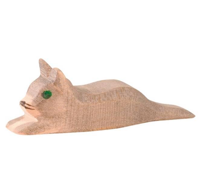Ostheimer Ostheimer Katten