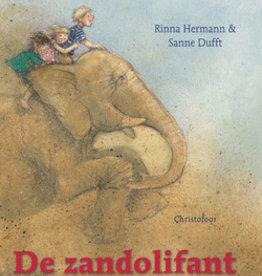 Rinna Hermann, De Zandolifant
