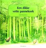 Loek Koopmans, Een dikke vette Pannenkoek