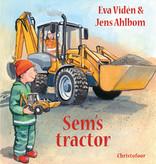 Eva Vidén, Sem's Tractor