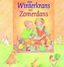 Lidwien van Geffen, Van Winterkrans tot Zomerdans