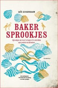 Loïs Eijgenraam, Bakersprookjes