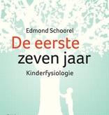 Edmond Schoorel, De eerste zeven jaar