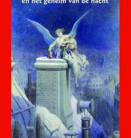 Pieter van der Ree, Sinterklaas en het geheim van de nacht