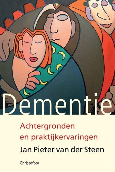 Jan Pieter van der Steen, Dementie