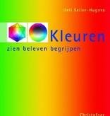Uli Seiler-Hogova, Kleuren