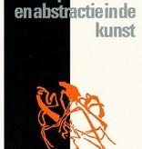 Wassily Kandinsky, Spiritualiteit en abstractie in de kunst