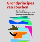 Kees Locher & John Luijten, Grondprincipes van Coachen