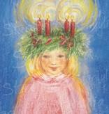 Marjan van Zeyl, Lucia  (431)