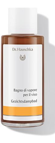 Dr. Hauschka, Gezichtsdampbad 100 ml