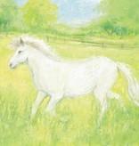Marjan van Zeyl, Het witte paardje  (320)