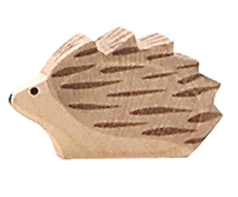 Ostheimer Ostheimer Egels