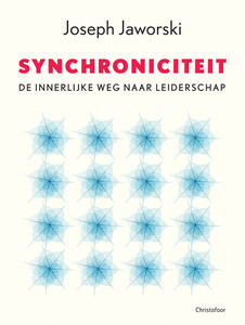 Joseph Jaworsky, Synchroniciteit