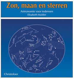 Elizabeth Mulder, Zon, maan en sterren