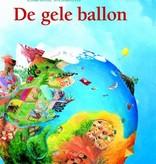 Charlotte Dematons, De gele ballon