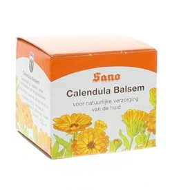 Sano Calendula Balsem50 ml