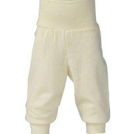 Engel Natur Baby broekje wol/zijde met heupband Engel 70 3501