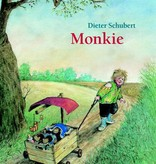 Dieter Schubert, Monkie