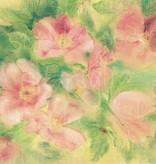 Marjan van Zeyl, Wilde rozen (105)