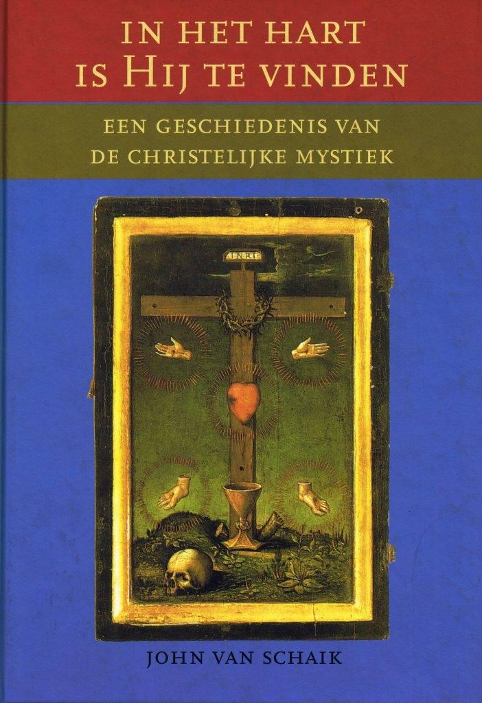 John van Schaik, In het hart is Hij te vinden