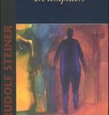 Rudolf Steiner, De Tempeliers