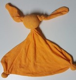 Badstof Meesleepbeest Sussekind MA3334