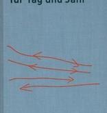 Rudolf Steiner, Meditationen für Tag und Jahr