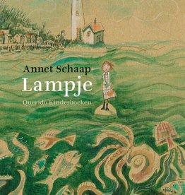 Annet Schaap, Lampje