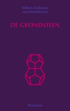 Willem Zeylmans, De grondsteen
