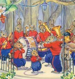 Audrey Tarrant, Pip Squeak joins the Band, PCE 170