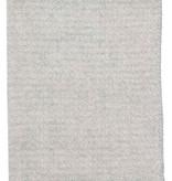 Klippan Klippan Wiegdeken Himalaya Baby Stone cashmere/merino