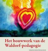 Valentin Wember, Het bouwwerk van de Waldorf-pedagogie