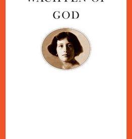 Simone Weil, Wachten op God