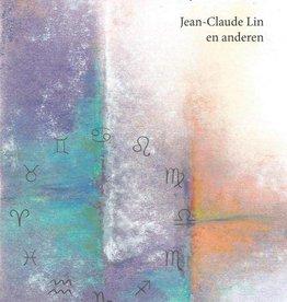 Jean-Claude Lin e.a., De twaalf deugden door het jaar heen