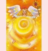 Geertje van der Zijpp, Zonne-engel GZ 062
