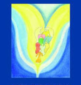 Adventum Guurtje Kieft, Dertien Heilige nachten