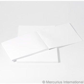 Teken en Schilderpapier