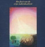 Rudolf Steiner, Pinksteren