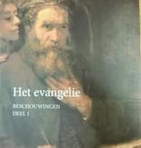 Emil Bock, Het Evangelie, beschouwingen deel 1