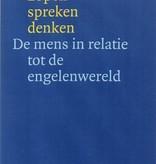 Rudolf Steiner, Lopen, spreken, denken