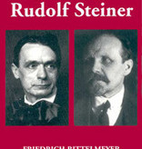 Friedrich Rittelmeyer, Mijn ontmoeting met Rudolf Steiner