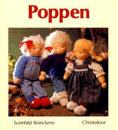 Sunnhild Reinckens, Poppen