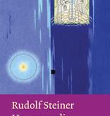Rudolf Steiner, Het evangelie naar Johannes