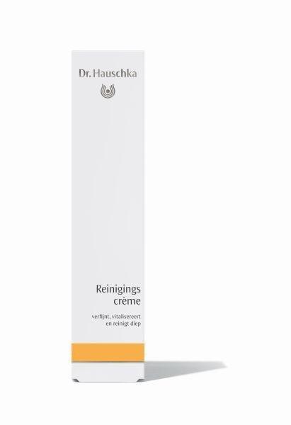 Dr. Hauschka, Reinigingscreme 50 ml