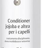 Dr. Hauschka Haarconditioner 200 ml
