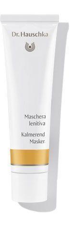 Dr. Hauschka Kalmeringsmasker 30 ml