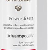 Dr. Hauschka Lichaamspoeder 50 gram