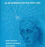 Dieter Hammer e.a. Transhumanisme en de toekomst van het mens-zijn