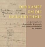 Peter Selg, Der Kampf um die Heileurtyhmie